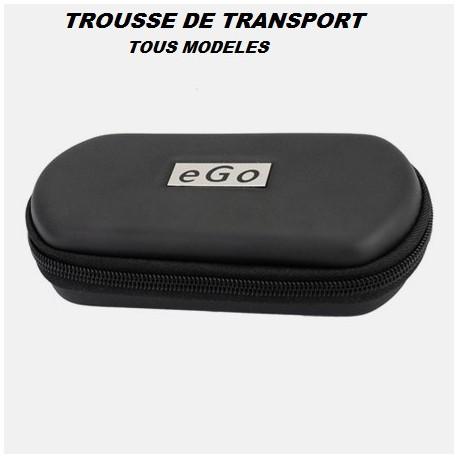 TROUSSE DE TRANSPORT