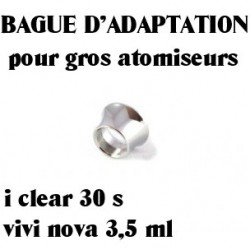 BAGUE D'ADAPTATION