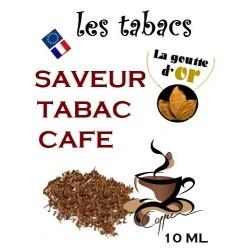 TABAC CAFE