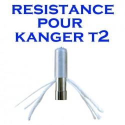RESISTANCE KANGER T2