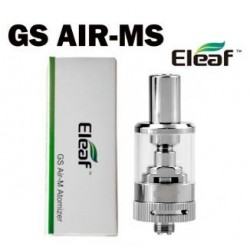 GS AIR MS E LEAF