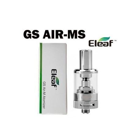 GS AIR MS E LEAF