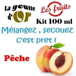 PECHE - KITS 100 ML