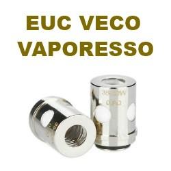 EUC VECO