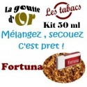 FORTUNA - KITS 50 ML