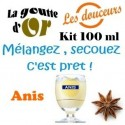 ANIS - KITS 100 ML