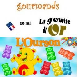 L'OURSON