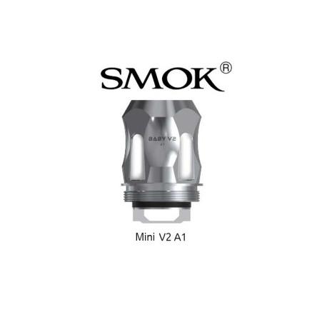 TFV8 V2 SMOK