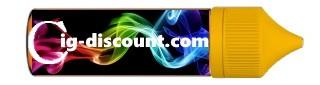 Cig-Discount